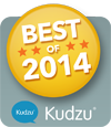 Kudzu: Best of 2014 Winner!