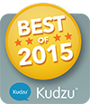 Kudzu: Best of 2015 Winner!